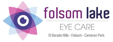 Folsom Lake Eye Care